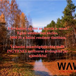wanit_osz
